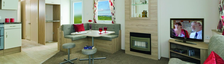 Rosewood - Lounge