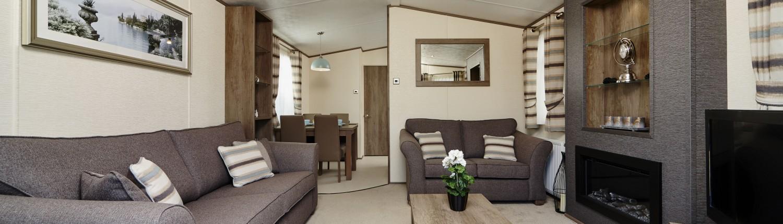 Hainsworth - Lounge