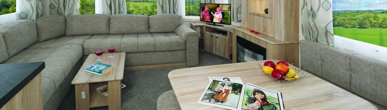 Cypress 10 - Lounge