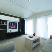 Hadley - Lounge