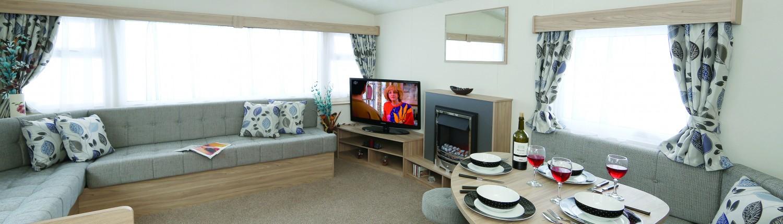 Resort Plus - Lounge