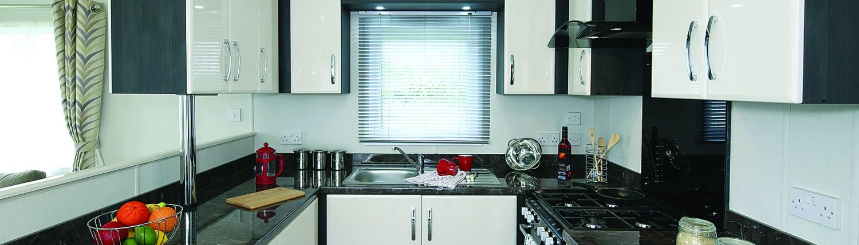Thornbury - Kitchen