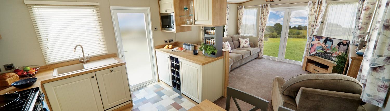 Rosedale - Dining & Lounge